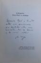 GRAMATICA ESPANOLA PARA USO DE LOS RUMANOS  por INDALECIO GIL Y REGLERO( EDITIE BILINGVA SPANIOLA  -ROMANA ) , 1934