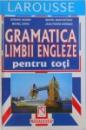 GRAMATICA LIMBII ENGLEZE PENTRU TOTI de GERARD HARDIN ... JEAN-PIERRE BERMAN , 1999