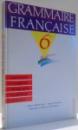 GRAMMAIRE FRANCAISE 6e par HENTI MITTERAND, ROGER SCHMITT, MICHELE VERDELHAN, ROGER SCHMITT , 1990