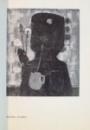 GRIGORE VASILE, EXPOZITIE DE PICTURA, 1966