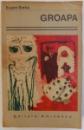 GROAPA de EUGEN BARBU , 1975