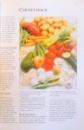 HEALING FOODS , 2006