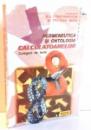 HERMENEUTICA SI ONTOLOGIA CALCULATOARELOR de G. G. CONSTANDACHE , ST. TRAUSAN-MATU , 2001