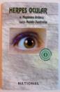 HERPES OCULAR de MAGDALENA ANITESCU si MARIETA DUMITRACHE , 1998