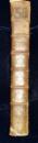 HISTOIRE DES PROVINCES-UNIES par Mr LE CLERC, TOME PREMIER - AMSTERDAM 1713