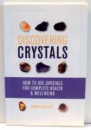 HOW TO USE CRYSTALS FOR COMPLETE HEALTH&WELL-BEING de SIMON&SUE LILLY , 2006
