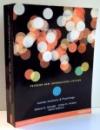 HUMAN ANATOMY & PHYSIOLOGY by ELAINE N. MARIEB, KATJA N. HOEHN, NINTH EDITION , 2014