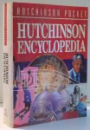 HUTCHINSON ENCYCLOPEDIA , 1995