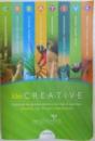 IDEI CREATIVE , 8 PRINCIPII DE SANATATE PENTRU A TRAI VIATA LA SUPERLATIV. GHIDUL DE STUDIU PERSONAL  2013