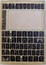 IDEI ESTETICE IN EUROPA SI ARTA ROMANEASCA LA RASCRUCE DE VEAC de AMELIA PAVEL , 1972
