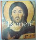 IKONEN , 2006