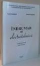 INDRUMAR DE ELECTROTEHNICA de ANA AMUZESCU, DORINA POPOVICI , 2002