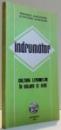 INDRUMATOR CULTURA LEGUMELOR IN SOLARII SI SERE , 1983
