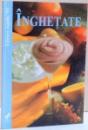 INGHETATE , DE CLAUDIA SCHMIDT , 2000