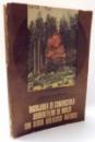 INGRIJIRREA SI CONDUCEREA ARBORETELOR DE MOLID DIN AFARA AREALULUI NATURAL , 1986