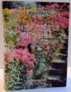 INSPIRATIE ZILNICA , UN GAND PENTRU FIECARE ZI A ANULUI , 2001