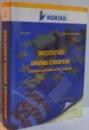 INSTITUTILE UNIUNII EUROPENE CONFORM TRATATULUI DE LA LISABONA , 2009