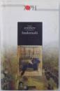 INTELECTUALII ED. a - II - a ADAUGITA de PAUL JOHNSON , 2002