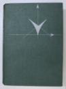 INTRODUCERE IN MECANICA SOLIDULUI CU APLICATII IN INGINERIE de RADU P. VOINEA ... FLORIAN PAUL I. SIMION , 1989