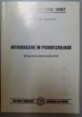INTRODUCERE IN PSIHOFIZIOLOGIE INTEGRAREA NEUROENDOCRINA , 2000