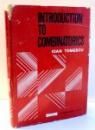INTRODUCTION TO COMBINATORICS de IOAN TOMESCU , 1975