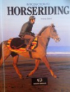 INTRODUCTION TO HORSERIDING by FELICITY GILLOTT , 1991