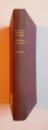 INTUNERIC SI LUMINA. NUVELE SI SCHITE de IOAN AL. BRATESCU - VOINESTI  1912 ,EDITIA 1