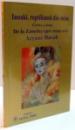 INUAKI , REPTILIANUL DIN MINE , CARTEA A DOUA DE LA ZAMOLXE SPRE NOUA ERA de ARYANA HAVAH , 2000