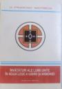 INVATATURI ALE LUMII UNITE IN NOUA LEGE LEGE A IUBIRII SI ARMONIEI VOL. III ,  de IJ. FRANCISC MAITREYA , 2002