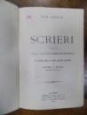 Ion Ghica, Scrieri vol. I, Bucuresti 1914