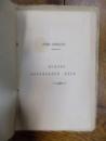 Ionel Lupulescu, Cartea cantecelor mele, cu dedicatia autorului