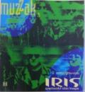 IRIS, SPECTACOLUL ABIA INCEPE de MIRON GHIU-CAIA , 2003