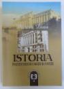 ISTORIA INALTEI CURTI DE CASATIE SI JUSTITIE de MIRCEA DUTU, 2007