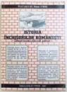 ISTORIA INCHISORILOR ROMANESTI  - DREPT PROCESUAL PENAL de IOAN CHIS , 2007