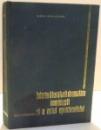 ISTORIA LITERATURII DRAMATICE ROMANESTI SI A ARTEI SPECTACOLULUI de VIRGIL BRADATEANU , 1986