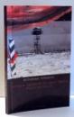 ISTORIA RECENTA IN MASS-MEDIA FRONTIERISTII de BRANDUSA ARMANCA , 2008