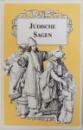 JUDISCHE SAGEN, 1988