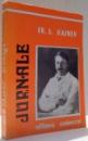 JURNALE de FR. I. RAINER , 1979