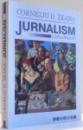 JURNALISM , O ARTA EFEMERA? de CORNELIU ZEANA , 2016