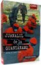 JURNALUL DE LA GUANTANAMO de MOHAMEDOU OULD SLAHI , 2015