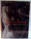 KAMA SUTRA POZITIILOR SEXUALE de KENNETH RAY STUBBS , 2011