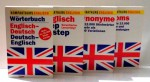 KOMPAKTKURS ENGLISH , VOL I-IV , 1996