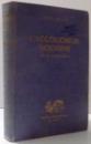 L ' ACCOUCHEUR MODERNE - PRECIS D' OBSTETRIQUE par MARCEL METZGER , 1948