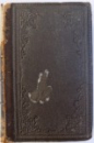 L 'ALLEMAGNE ET L ' ITALIE 1870 -1871  - SOUVENIRS DIPLOMATIQUES , VOL. II ( L' ITALIE ) par G. ROTHAN , 1883