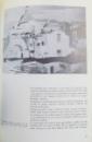 L ' ARTE DELLA TARSIA A SORRENTO di ALESSANDRO FIORENTINO , 1982