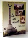 LA NOI ACASA de MAGDALENA ENACHESCU DARMON , 2001