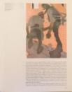 L'ART NOUVEAU par KLAUS-JURGEN SEMBACH , 2007