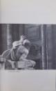 LE BANQUET DES ANGES  - L ' EUROPE BAROQUE DE ROME A PRAGUE par DOMINIQUE FERNANDEZ , photographies de FERRANTE FERRANTI , 1990