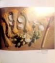 LE CHAPEAU , GRAND ART ET SAVOIR - FAIRE de ELIANE BOLOMIER , 1996