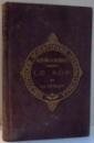 LE SON ET LA MUSIQUE par P. BLASERNA , 1892